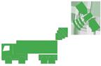 Transport de matériel agricole, géolocalisation instantanée des véhicules, transport engins agricole, transport moissonneuse batteuse et ensileuse