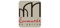 Logo Eco musée