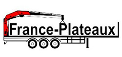 logo-france-plateau,Translyre, transport of agricultural equipment, transport of agricultural machinery, exceptional convoy, transport of mobile home, transport of combine harvesters, transport of forage harvester