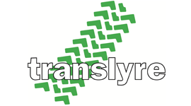 Translyre