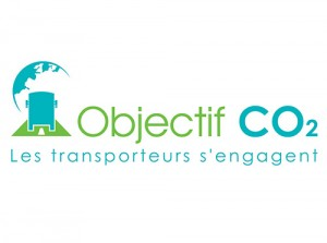 logo-objectif-c02,Translyre, transport of agricultural equipment, transport of agricultural machinery, exceptional convoy, transport of mobile home, transport of combine harvesters, transport of forage harvester
