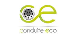 Conduite Eco